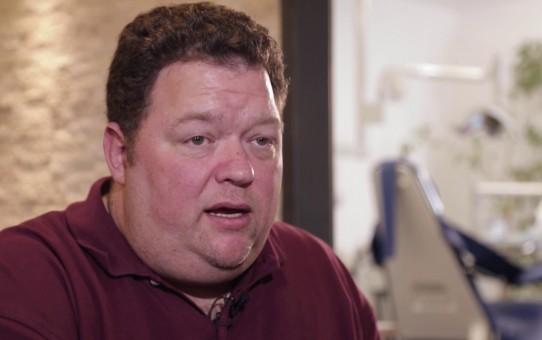 Behandeln mit Vollzirkon: Ein Interview mit Dr. Florian Groß