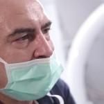CEREC in the practice: Mehmet Ay