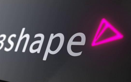 THE NEW 3SHAPE LAB SCANNER PORTFOLIO 2017