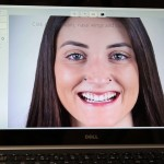 LEARN ALL ABOUT 3SHAPE'S NEW SMILE DESIGN SOFTWARE
