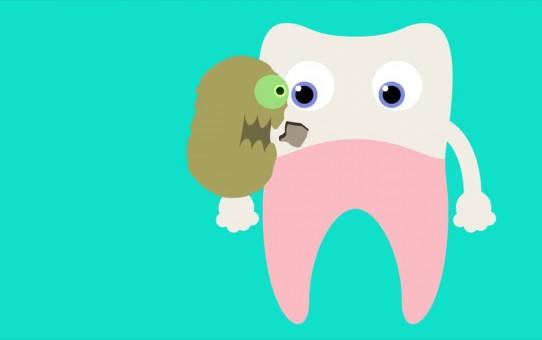 3M Oral Care – Caries