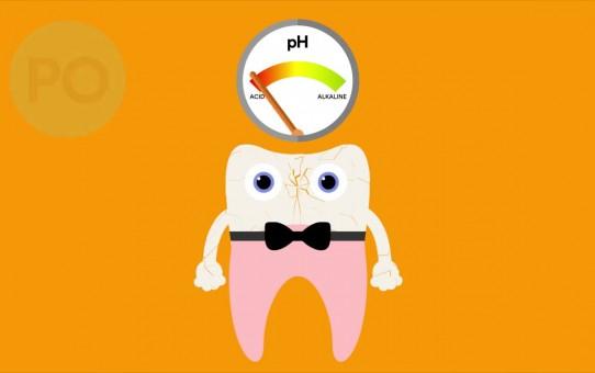 3M Oral Care – Fluoride