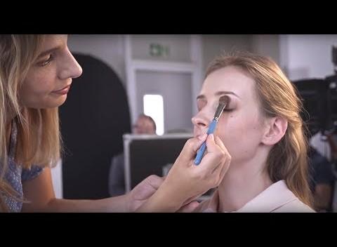 Dentsply Sirona Hub – Making Of (DE)