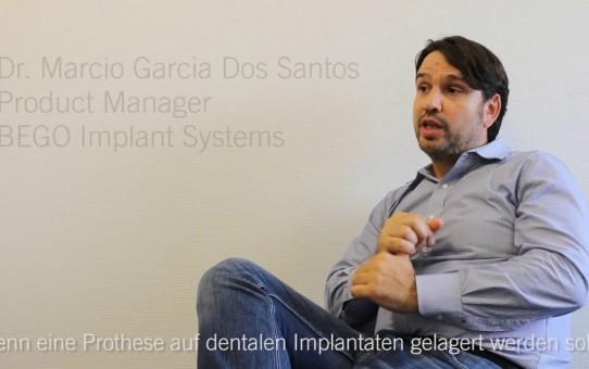 BEGO Implant Systems - We explain: Multi Plus