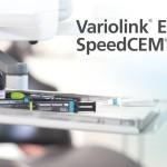 Variolink Esthetic & SpeedCEM Plus – Switch & benefit